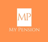 My Pension